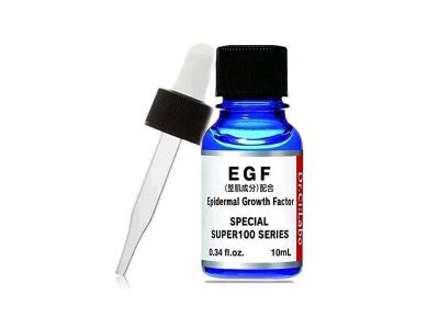 城野医生EGF高浓缩原液