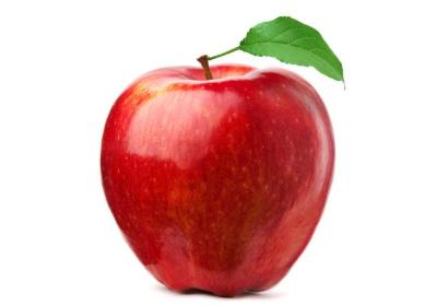 苹果去痘印